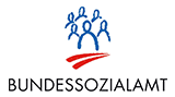 Bundessozialamt