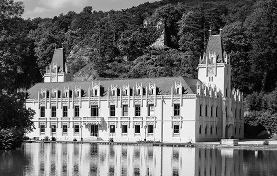 institut-hernstein